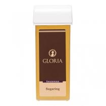 Gloria паста для шугаринга бандажная