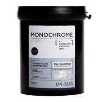 Сахарная паста для шугаринга Ультрамягкая MONOCHROME, 800 гр