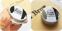 Паста для бровей Lucas Cosmetics Brow