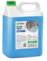 Средство для мойки пола Floor wash  5,3 кг