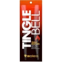 Крем для загара Soleo Tingle, 15 мл