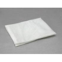 Простыня одноразовая для бани и сауны ситец,  размер 80х170
