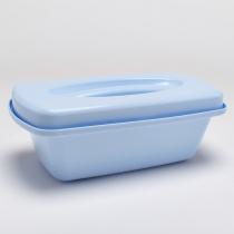 Ванночка для дезинфекции KDS 3 литра