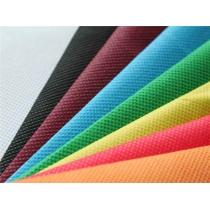 Коврик для солярия одноразовый спанбонд 100 штук цвета в ассортименете