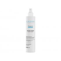 Природная вода с экстрактом жасмина Saona Cosmetics