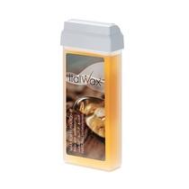 Воск  Italwax натуральный 110 гр