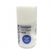 Оксидант для краски 3% Refectocil 100 мл