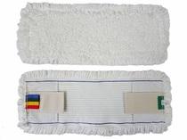 Моп шубка для швабры 40*23 см
