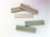 Пилка-основа Баф Хирургическая сталь, 30мм/100 мм