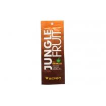 Мультиавтозагар Soleo Jungle Fruit 15 ml