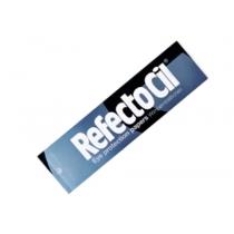 Салфетка под ресницы RefectoCil 96 шт/упак