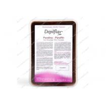 Парафин Шоколадный Depilflax, 500 гр