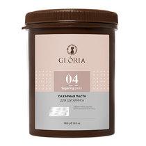 Gloria паста для шугаринга плотная 1,8 кг