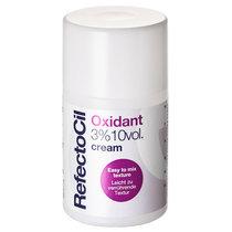 Оксидант для краски 3% Refectocil кремовая эмульсия 100мл