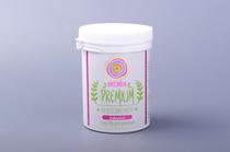 Фруктозная паста BRENDA Professional Мягкая 300 гр