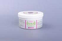 Фруктозная паста  BRENDA Professional средняя 500 гр