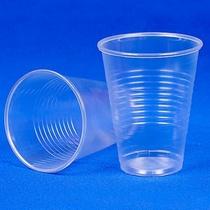 Стаканчики пластиковые 100 шт